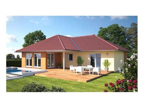Einfamilienhaus Passivhaus X 3 by Top 128 Einfamilienhaus Hanlo Haus