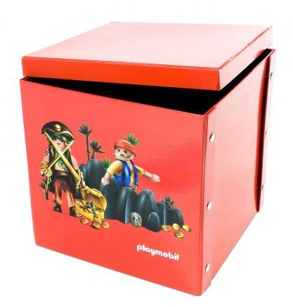 coffre de rangement pirate rangement pirate bo 238 te meuble rangement coffre pirate pour am 233 nager une chambre d enfant