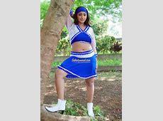 Bhojpuri Actors & Actress Pictures, Wallpapers