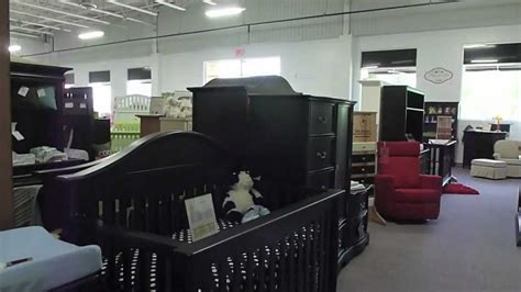 furniture stores in indianapolis indiana decorations ideas