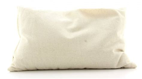 Cuscino Al Farro - cuscino di farro naturalmente