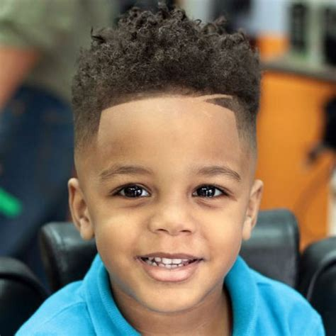 17 Black Boys Haircuts 2017   Men's Hairstyles   Haircuts 2017