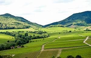 Hausbaufirmen Rheinland Pfalz : regionen rheinland pfalz urlaubsregionen deutschland ~ Markanthonyermac.com Haus und Dekorationen