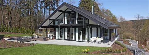 Traumalterswohnsitz Im Westerwald  Davinci Haus
