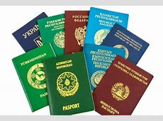 Which countries allow Dual Citizenship and which don't?