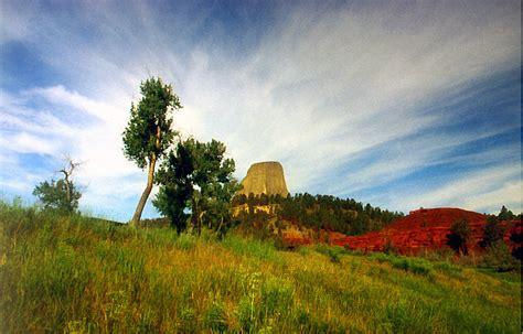 national monuments in den vereinigten staaten