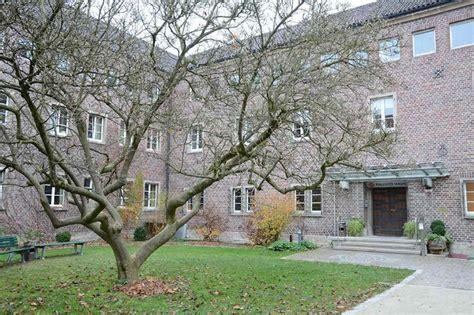 Pallotti Haus Freising  Haus Für Bildung Und Heilende