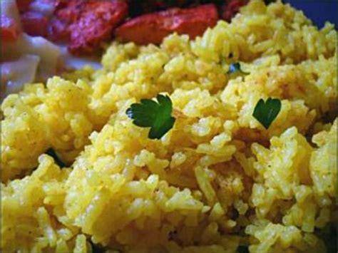 cuisine indienne traditionnelle les meilleures recettes d 39 inde 11