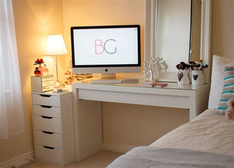 bathroom mirror and lighting ideas hackers help how can i open malm dressing table 39 s drawer