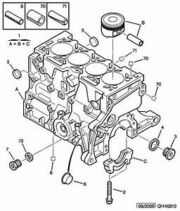saxo engine diagram saxperience citroen saxo forum With citroen engine parts
