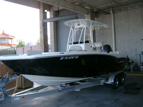 Nautic Star Boats For Sale Texas by Nautic Star Boats For Sale In San Antonio Texas