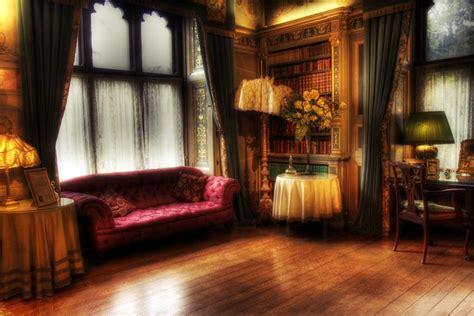 Warwick Castle Interior - warwick castle interior flickr photo