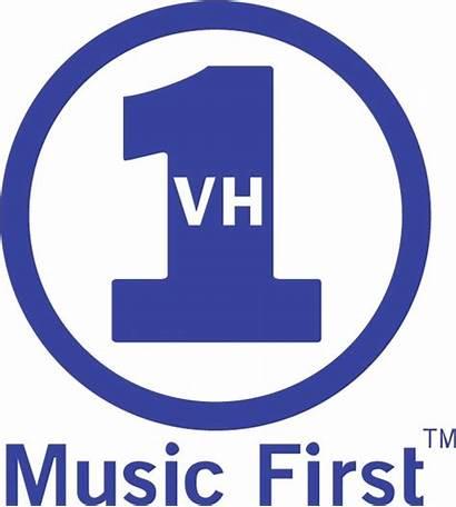 Vh1 1999 2003 Svg Logopedia 1998 Logos