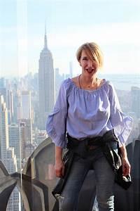 Bmi Berechnen Frau Kostenlos : die lebenslust der 50 frauen glam up your lifestyle ~ Themetempest.com Abrechnung