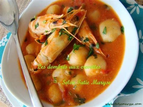 recette de cuisine antillaise guadeloupe les 639 meilleures images à propos de d 39 où je viens sur français voyage et punch