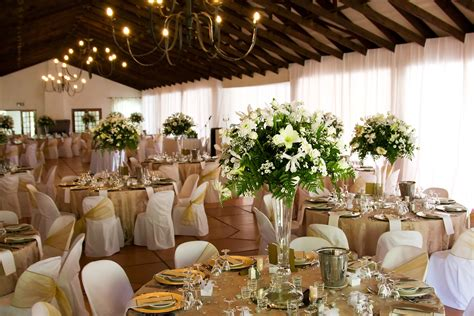 wedding caterers services canterbury kent  ashford