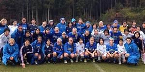 UCLA women's soccer plays Japan's INAC Kobe Leonessa ...