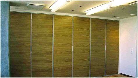 tips ideas accordion room dividers  inspiring home