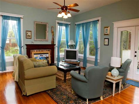 miscellaneous exles of living room colors best paint