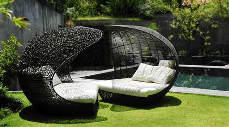 lawn comfort gartenmöbel la veranda home garden and luxurious outdoor
