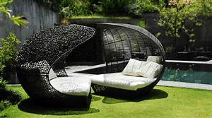La Veranda Home & Garden