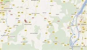 Lieu En Km : faits divers 201 km h au lieu de 90 sur la rn 102 ~ Medecine-chirurgie-esthetiques.com Avis de Voitures