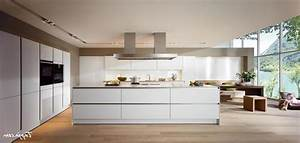 Kitchen. Get Some Adaptations of Italian Modern Kitchen ...