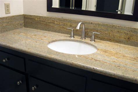 Imitation Granite Countertops by Yellow Cheap Imitation Granite Countertops For Sale Buy