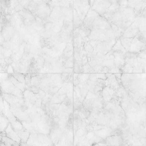 Modern Bathroom Floor Tiles Texture by Bathroom Floor Tiles Texture White Bathroom Tiles Texture
