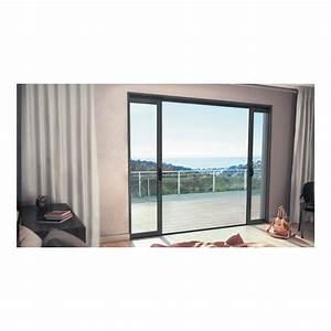 Porte à Galandage Prix : porte galandage pas cher maison design ~ Premium-room.com Idées de Décoration
