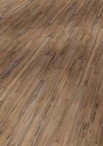 Laminat Verlegen Qm Preis : parkett verlegen preise parkett verlegen preise parkett verlegen preis qm parkett verlegen ~ Indierocktalk.com Haus und Dekorationen