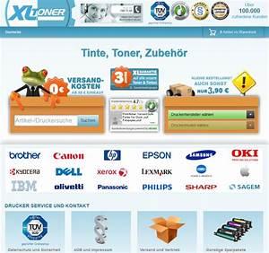 Spielzeug Per Rechnung : wo toner auf rechnung online kaufen bestellen ~ Themetempest.com Abrechnung