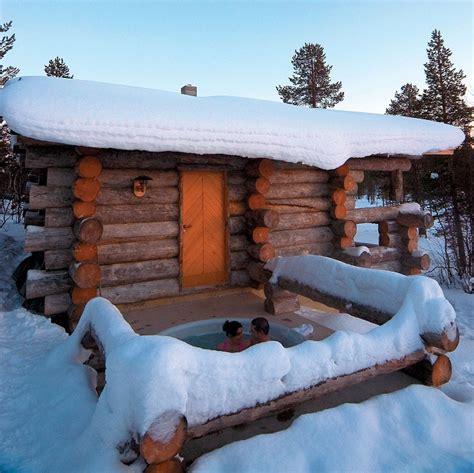 chambre lune de miel 8 hôtels romantiques avec privé faits pour ton