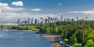 Coding Coming To British Columbia  Canada School Curriculum