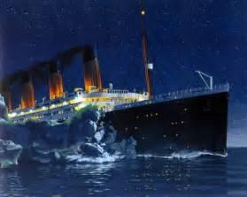 Sinking Ship Simulator Download by Titanic Iceberg Collision Minecraft Project