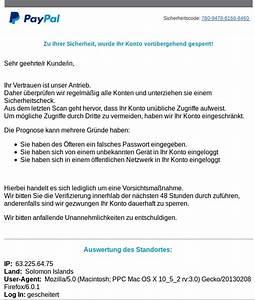 Telekom Rechnung Fake : telekom paypal dhl paysafe sflex velotours no ~ Themetempest.com Abrechnung
