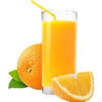 juice  png photo images  clipart freepngimg