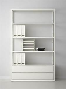 Schuh Sitzbank Ikea : die besten 25 wandregal w rfel ikea ideen auf pinterest w rfelregale wandregal cube und 2 ~ Markanthonyermac.com Haus und Dekorationen