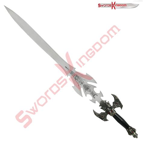 best type of kitchen knives may cry 1 dante alastor sword