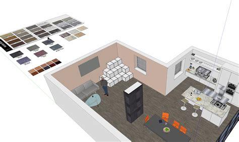 Disegnare Arredamento by Come Arredare Casa In 3d I Migliori Programmi Per