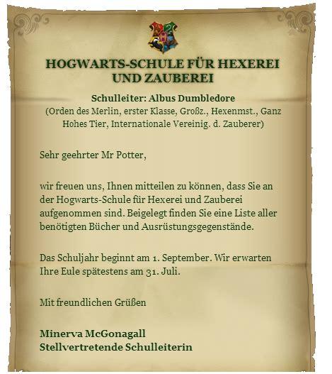 harry potter einladung bild einladung nach hogwarts png harry potter lexikon alles 252 ber harry hermine