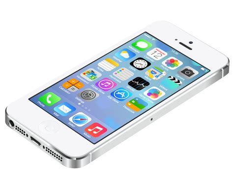 iphone 5 price unlocked apple iphone 5 64gb smartphone unlocked gsm white