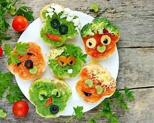 Gemüse Für Kinder : wenn kinder kein gem se essen ern hrungsthemen a vogel ~ A.2002-acura-tl-radio.info Haus und Dekorationen