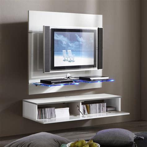 meuble suspendu ikea meuble tv suspendre ikea