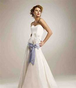 wedding dresses for second marriage wedding and bridal With wedding dresses for 2nd marriages