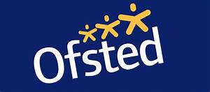 12 Simple Steps To Help Your School Achieve Ofsted