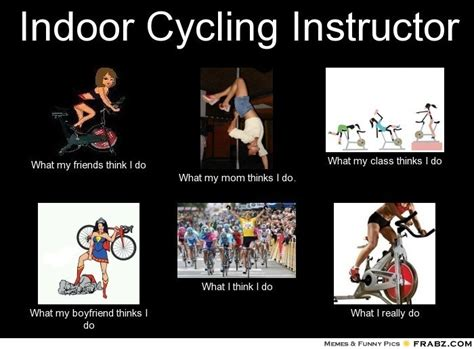 Cycling Memes - 19 best humor images on pinterest funny photos bicycling and biking quotes