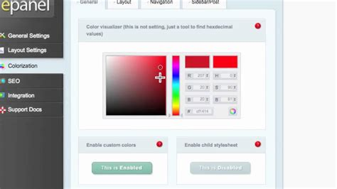 change font color css how to change font color in css wordpres