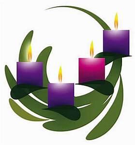 Week 4 Advent Reading : fourth sunday of advent begins end of waiting ~ Haus.voiturepedia.club Haus und Dekorationen