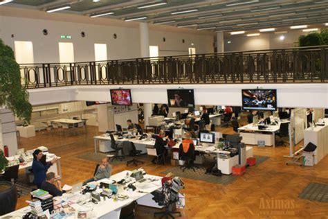 location de bureaux bruxelles location de bureaux dans le quartier nord à bruxelles